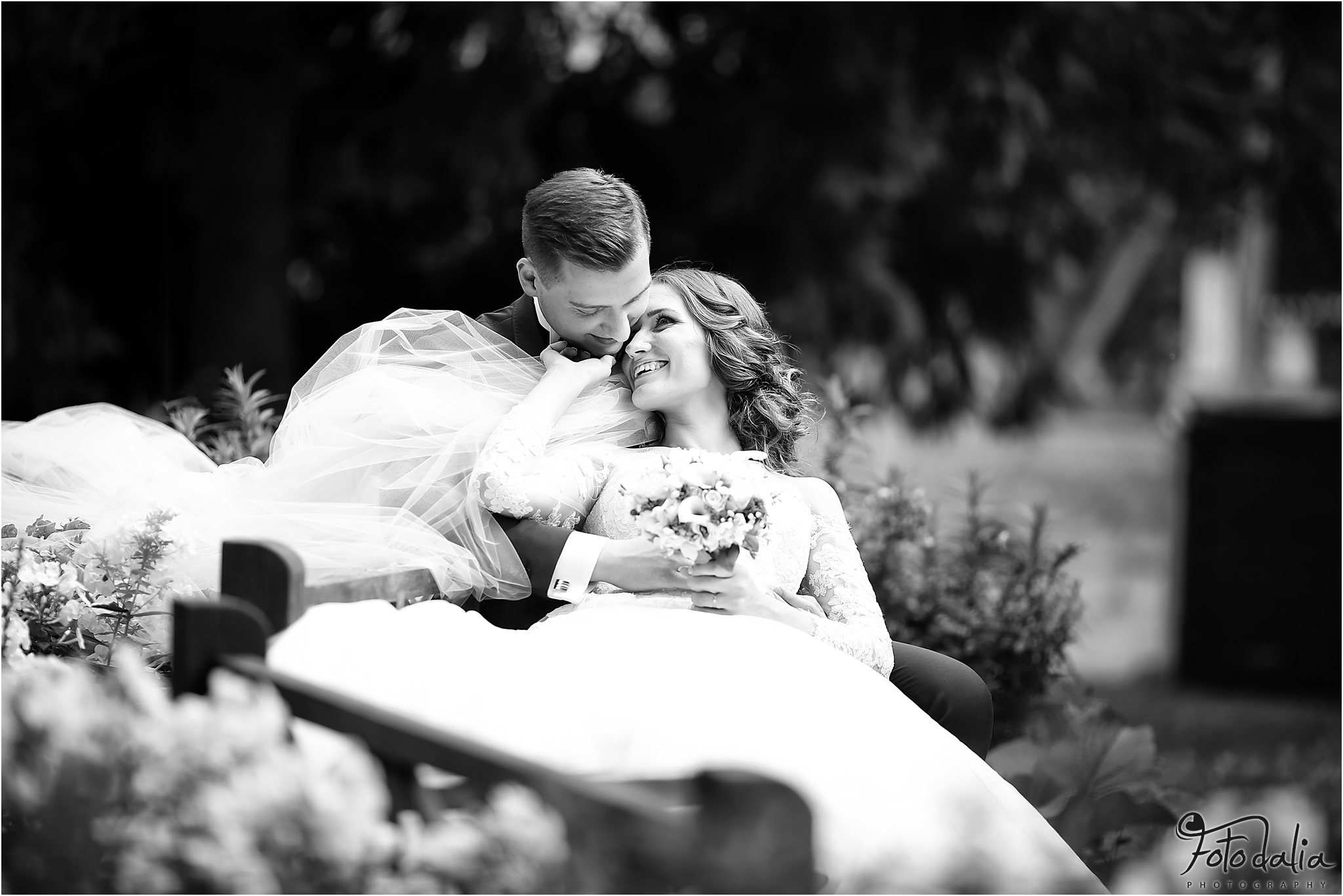 Ljubav i romantika u slici  Vestuviu_fotografai_fotodalia_myday_2