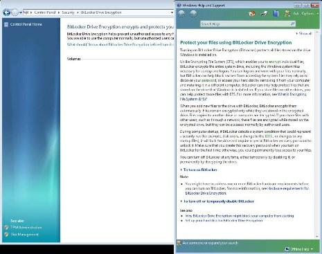 07/09/2008_Microsoft Windows 7 (Seven) - O mais esperado subtituto do vista! Windows-7-bitlocker