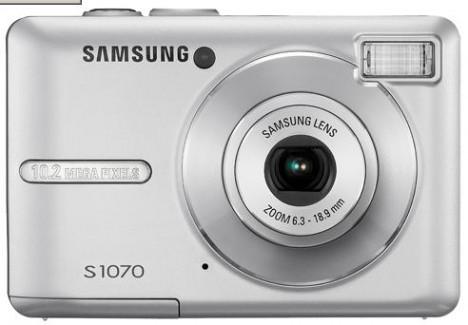 Faîtes les suivre - Page 42 Samsung-s1070-468x325