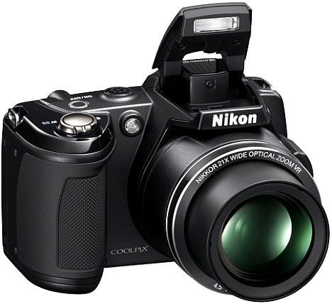 Fotoaparati - Page 2 Nikon-coolpix-L120
