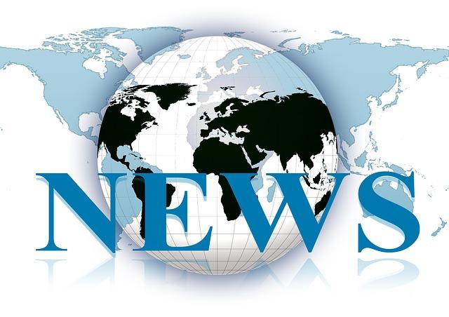 Edition du 01/05/16 : MoneyCityNews News_corner