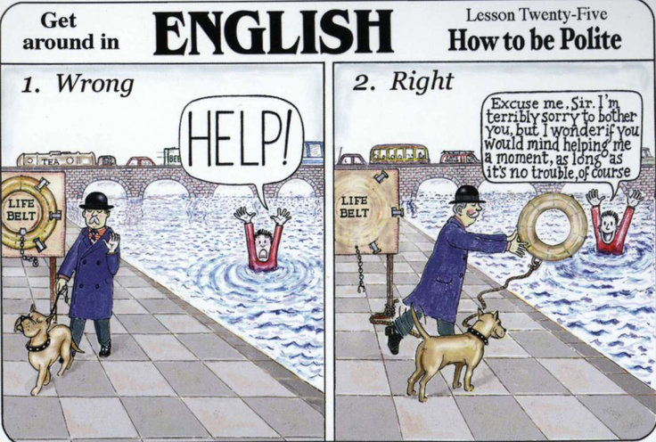 Internet English Resources / EnglishIsFun -lessons - Page 17 How-to-be-polite
