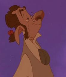 [Dossier] Les comédiens de doublage des films d'animation Disney en version française - Page 3 2179_36199