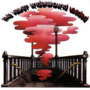 El Topic De La Velvet Underground 109The%20Velvet%20Underground%20-%20Loaded