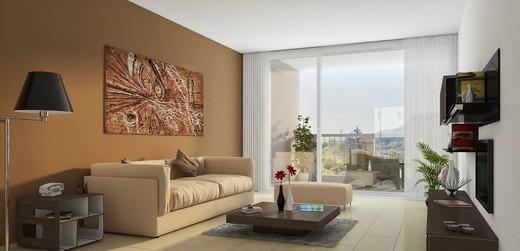 Картины для интерьера - Страница 3 520x0resize_interior2183_1324531092