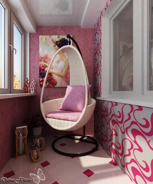 Идеи для оформления балконов и лоджий - Страница 3 520x0resize_interior10524_37_1353055920