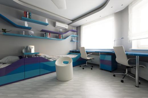 Помогите советом с мебелью (эскиз проекта) - Страница 3 520x0resize_interior67949_88_1440188123