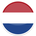 ★★★★★ ROAD TO MISS WORLD 2019 ★★★★★ - Page 2 128-128-01309648da4de05879f350cb54c1ed7d-Netherlands