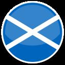 ★★★★★ ROAD TO MISS WORLD 2019 ★★★★★ - Page 2 128-128-32c9863dbbe6b793e5d00da72e400971-Scotland