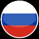 ★★★★★ ROAD TO MISS WORLD 2019 ★★★★★ - Page 2 128-128-cd34f44d417cc433fba22c12869ed46a-Russia