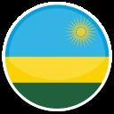 ★★★★★ ROAD TO MISS WORLD 2019 ★★★★★ - Page 2 128-128-e1708626f6bb1f13167707f5e3a600b8-Rwanda