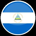 ★★★ ROAD TO MISS WORLD 2018 ★★★  128-128-fd7473ab9bd34b7d09d54ffb9737517d-Nicaragua