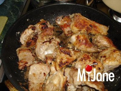 кулинария или кто любит вкусно поесть 10