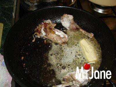 кулинария или кто любит вкусно поесть 9