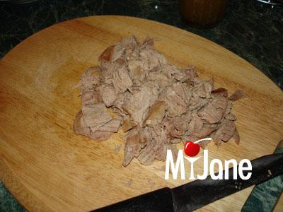 кулинария или кто любит вкусно поесть 5