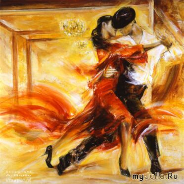 Tango - Page 3 193366_6766-800x600