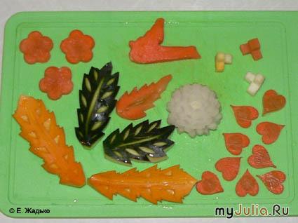 Простые украшения для наших тарелок  - Страница 10 484162_3288nothumb500