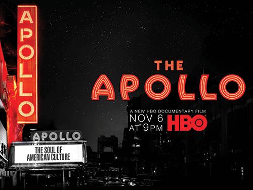 Documentales - Página 19 The-Apollo-500