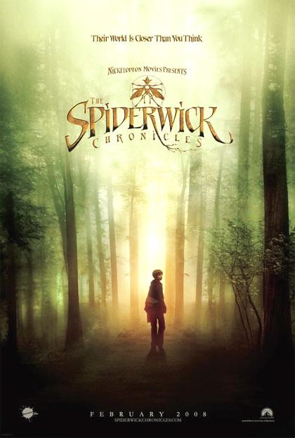 È IN ARRIVO IL FILM PIÙ SUPERSPETTACOLOSO DELLA STORIA!!! Locandinapg1