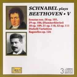 Vos pianistes préférés - Page 21 CD_3509