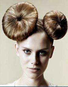 Zanimljive frizure - Page 2 Crazy-hairstyles