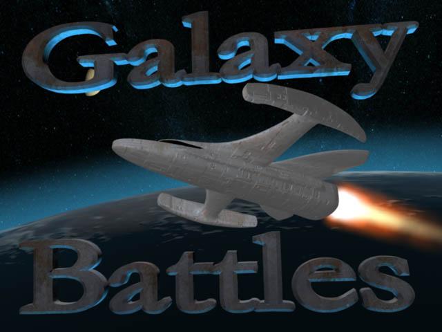 ~Action games~ Galaxybat01