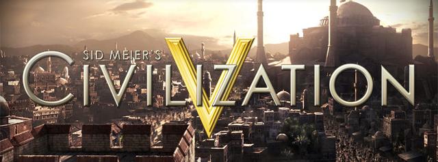 Civilisation V Civ-5