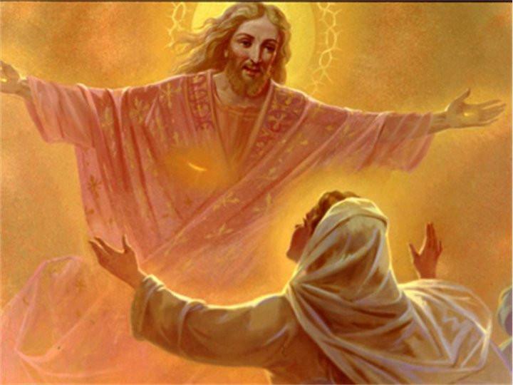 Arche d'Alliance - Le chant de la miséricorde D71s1-65180_1489810961022_1106409451_31270108_3318356_n