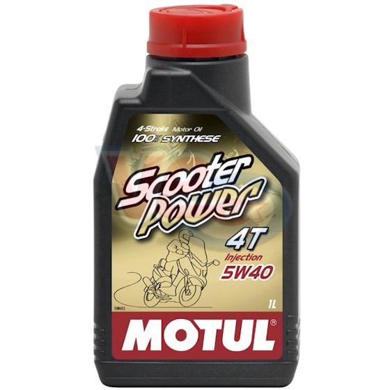 Harga Spare Part untuk motor SYM GTS/VTS 200 Mt40001