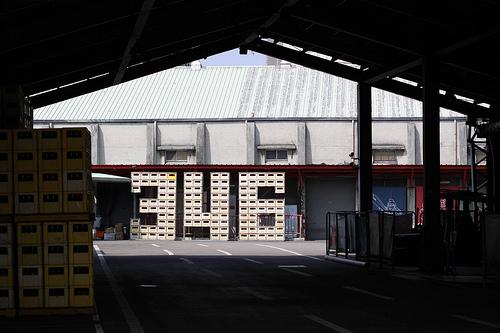 1-2-3... en Images ! - Page 13 Taiwan-Beer-346-Warehouse-Restaurant