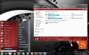 Theme Windows Vista Alternative-300x187