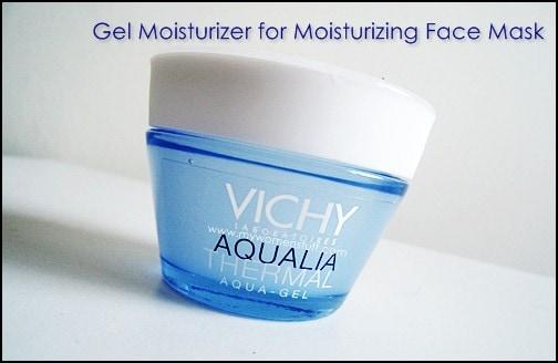 Derniers cosmétiques achetés ? - Page 4 Vichy_aqualia