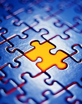 Droit de Reponse Puzzle