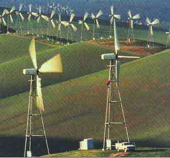 عالم البيئة 2 Energy