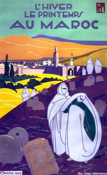 AFFICHES PUB ET PRODUITS DE NOTRE ENFANCE AU MAROC - Page 3 Affiche-maroc-02