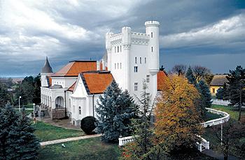Dvorci Vojvodine Fantast%200009