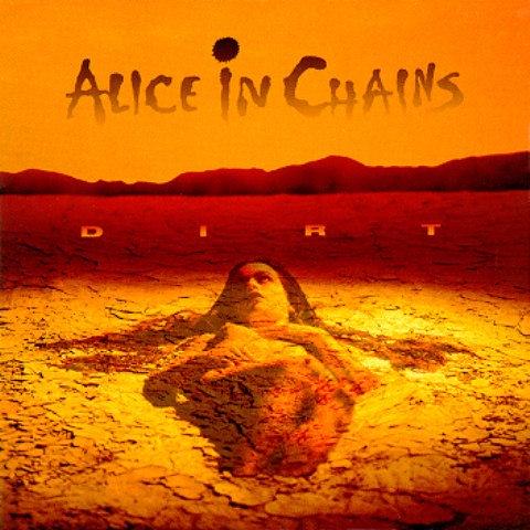 Bandas con tres discazos consecutivos - Página 5 Alice_In_Chains__4e8b416ebe675