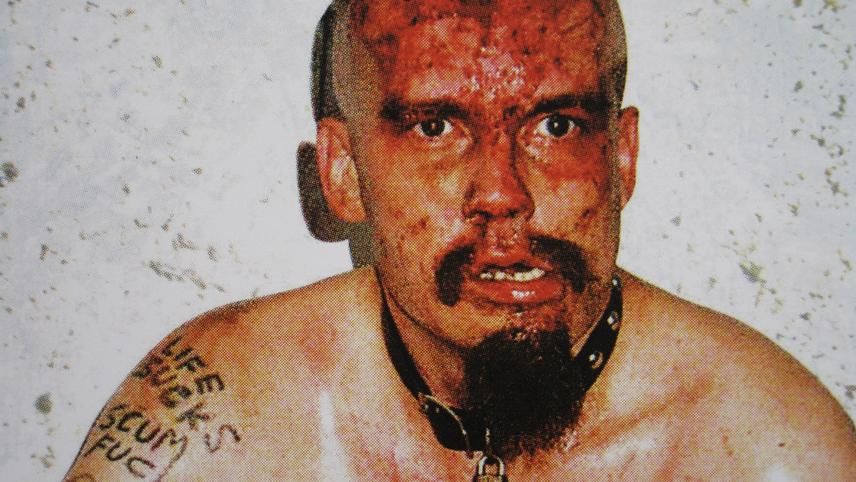 MEJORES DOCUMENTALES MUSICALES Hated-gg-allin-and-the-murder-junkies