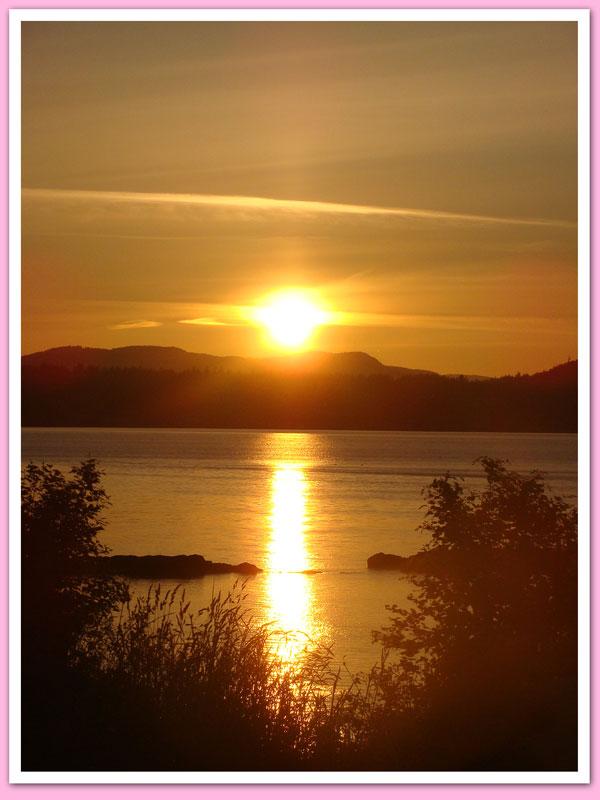 Tajanstvenim stazama duse... - Page 3 Sunset-May-26-2009-004