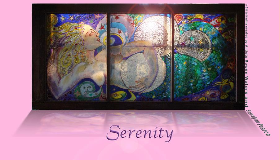 Tajanstvenim stazama duse... - Page 3 Serenity_l_pink