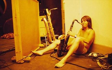 Bobby Keys R.I.P Sigise-to-saksofono-tou-bobby-keys