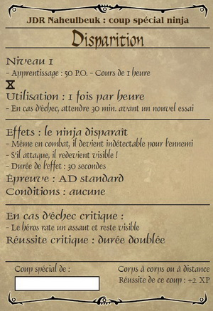 Addal, le gnome assassin [PjGuob] Coupspecialninja01-disparition