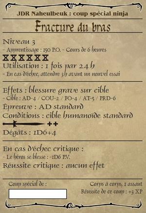 Addal, le gnome assassin [PjGuob] Coupspecialninja06-fracturedubras