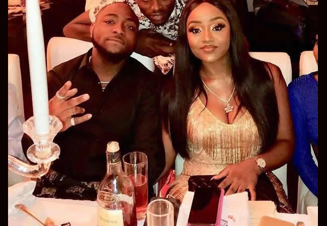 Topics tagged under davido on 9jaloud Forums  - Page 18 Davido-and-Chioma