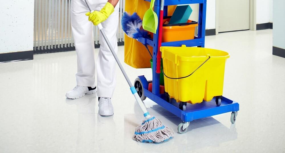 شركة تنظيف بمكة %D8%B6%D8%B6%D8%A8%D8%B6