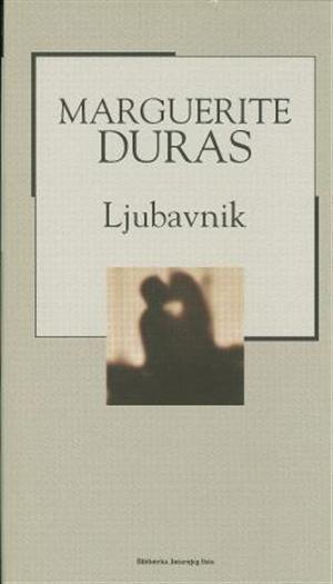 Margarit Diras ( Marguerite Duras ) - Page 3 191_big