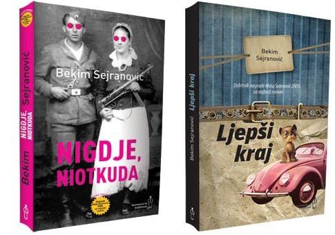 Bekim Sejranović Big_192_692