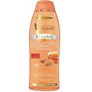 Recenzije kozmetike  - Page 2 Afrodita_oljni_gel_za_prhanje_mandeljml