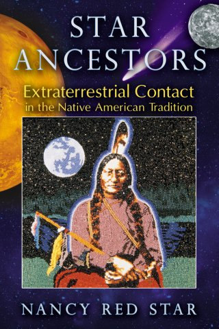 Tracking the Star Ancestors