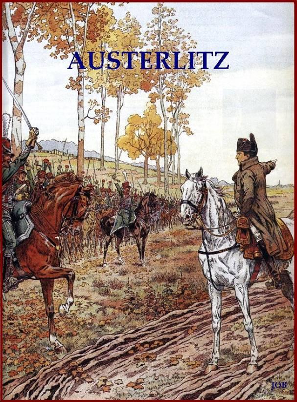 Trận Auxteclit, thiên anh hùng ca Napoleon Aust2_0048